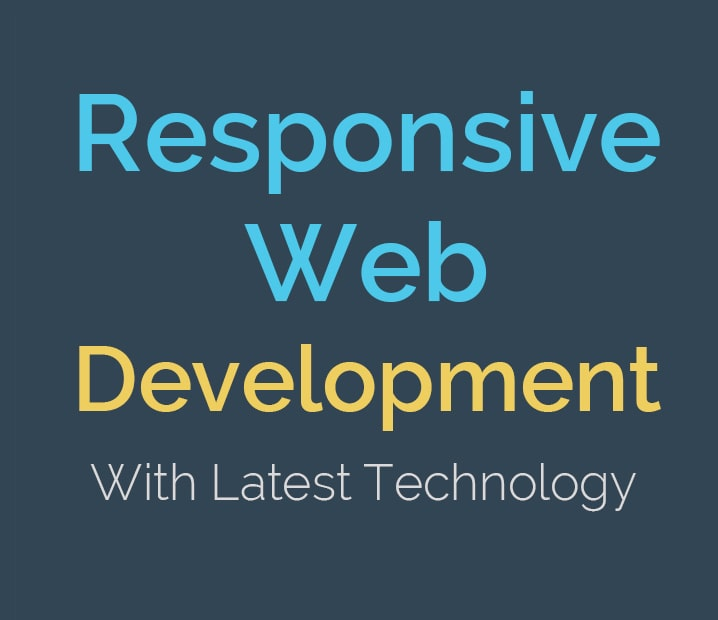 website development company
